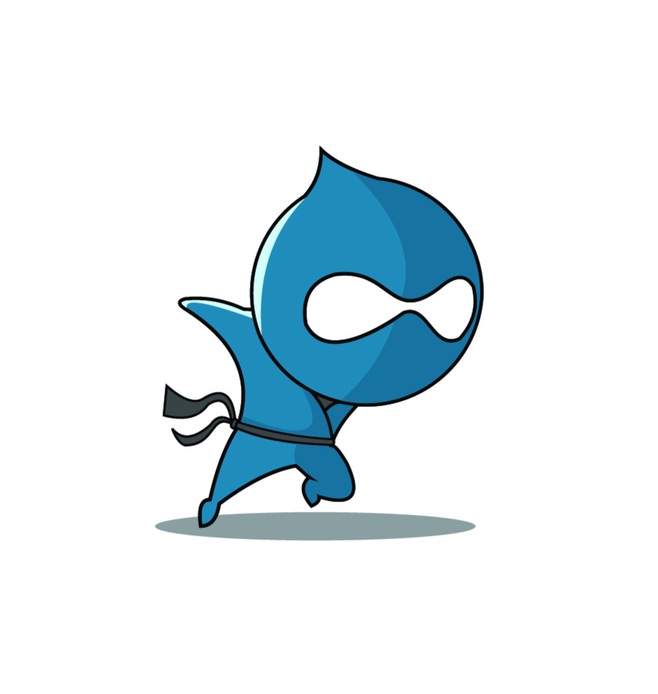 Understanding Drupal Architecture and Its Benefits