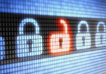 Types of data vulnerability