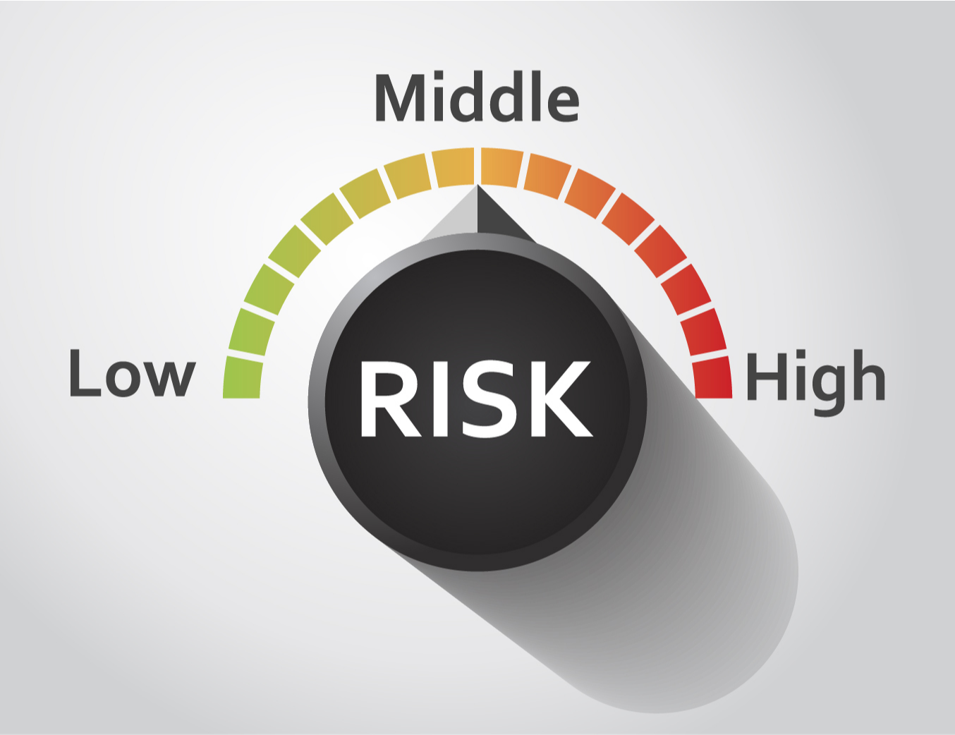 Online Risk Assessment: How Secure is Your Website?