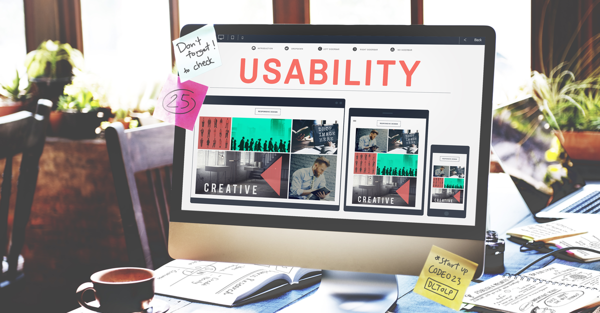 8 Steps to Improve User Experience Through Accessibility